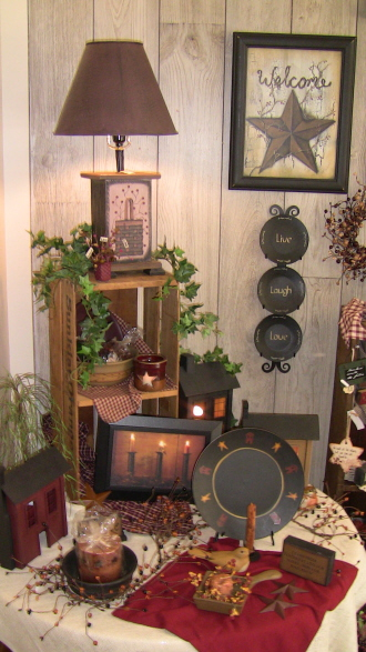 americana-home-furnishings-gifts