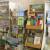 Baraboo-gift-shop-cards-collectibles