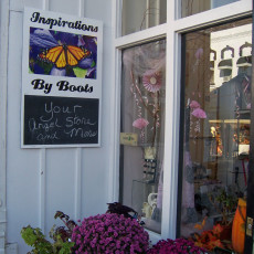 Baraboo-gift-shop-inspirations-by-boots