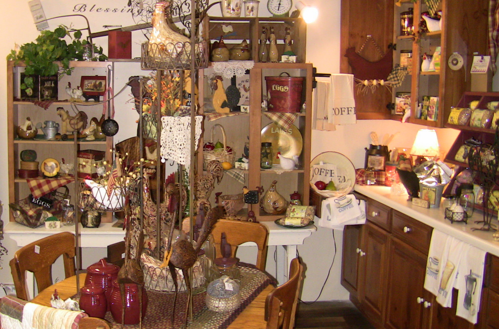 country-kitchen-gifts-decorations