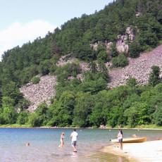 Devils-Lake-park-Baraboo-WI