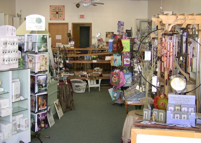 Inspirations-store-interior