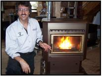 kosak-chimney-stove-service-repair