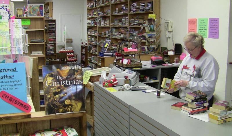 Main-Street-Books-Customer-Service