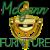 McGann114Icon