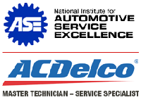 ac-delco-automotive-parts-service-center