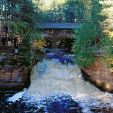 amnicon-falls-park