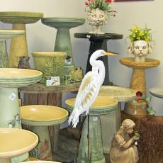 baraboo-wi-gift-shop-wild-bird-barn-2