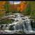 copper-falls-park