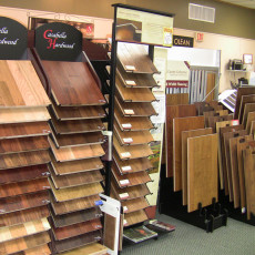 furniture-store-baraboo-4