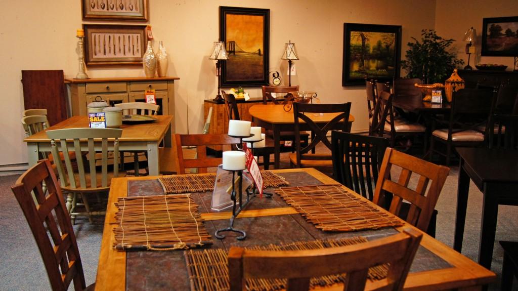 mcgann-furniture-store-baraboo-wi-designer-gallery-12