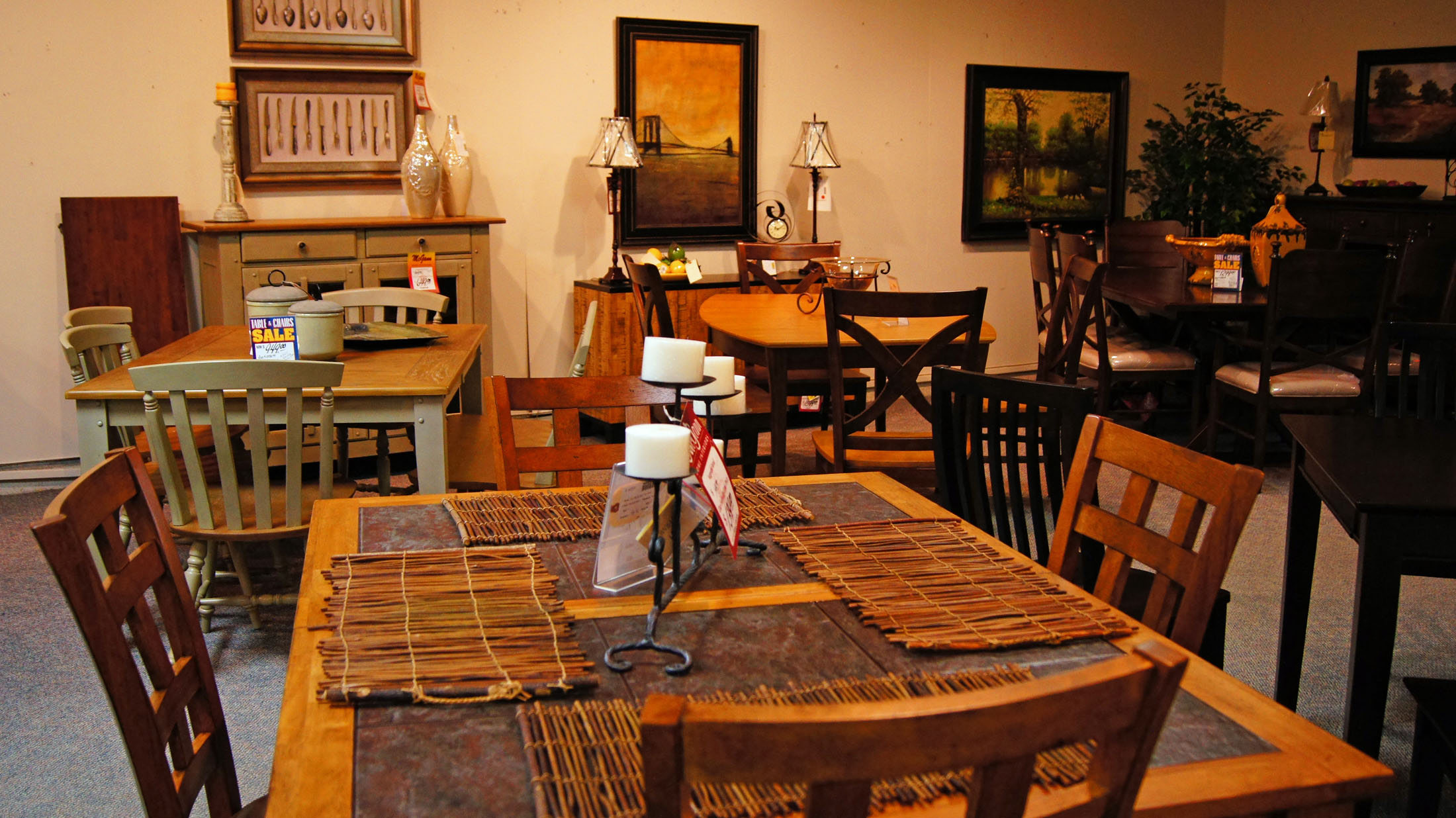 Mcgann Furniture Home Store Of Baraboo Wisconsin Wisconsin Travel Guide
