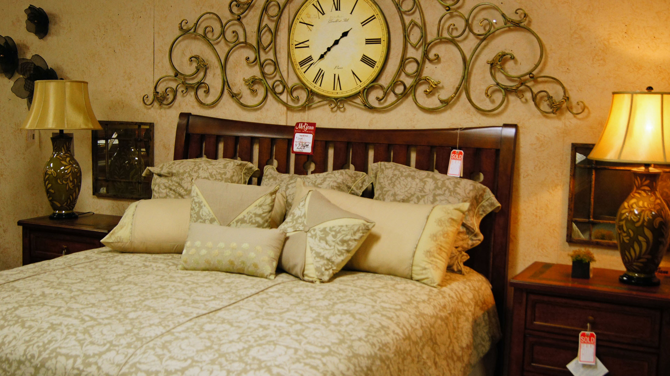 Furniture Stores Milwaukee Wi Home Design Ideas and