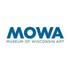 museum-wisconsin-art