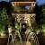 olbrich-gardens-madison-wi