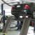 reedsburg-wi-auto-repair-parts-service-center