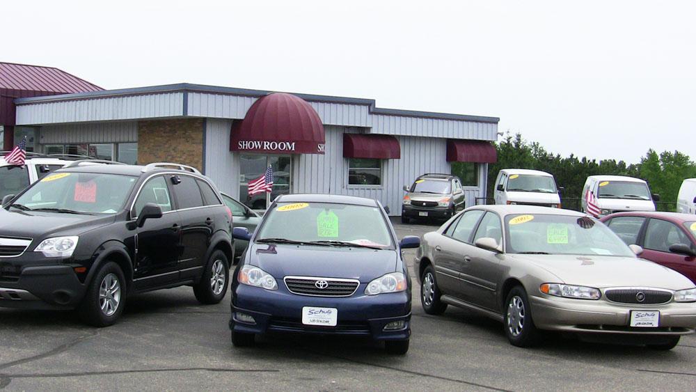reedsburg-wi-car-dealer-schulz-automotive-1