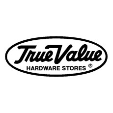 true-value-wisconsin-hardware