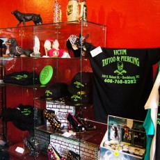 victim-tattoo-shop-wi-reedsburg-1