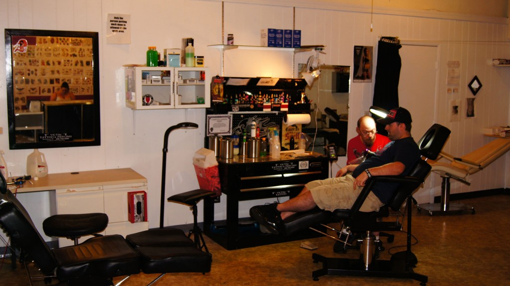 victim-tattoo-shop-wi-reedsburg-3