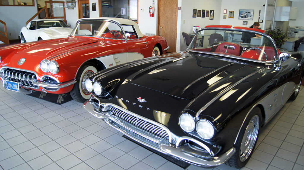 wi-classic-cars-dealership