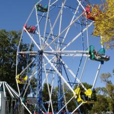 bay-beach-amusement-park
