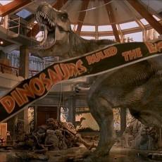 dinosaur-discovery-museum-kenosha-wi