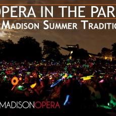 madison-opera
