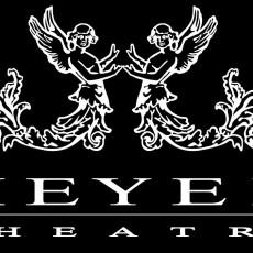 meyer-theatre-green-bay
