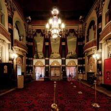 oriental-theater-milwaukee-wi