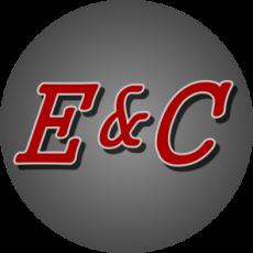 E&C NEW