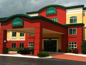 River Falls Wi Hotels And Motels