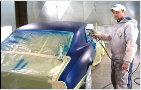 auto-car-painting-reedsburg-wi