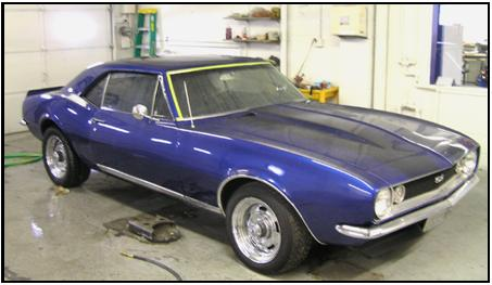 auto-restoration-service-reedsburg-wi