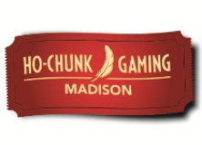ho-chunk-gaming-madison