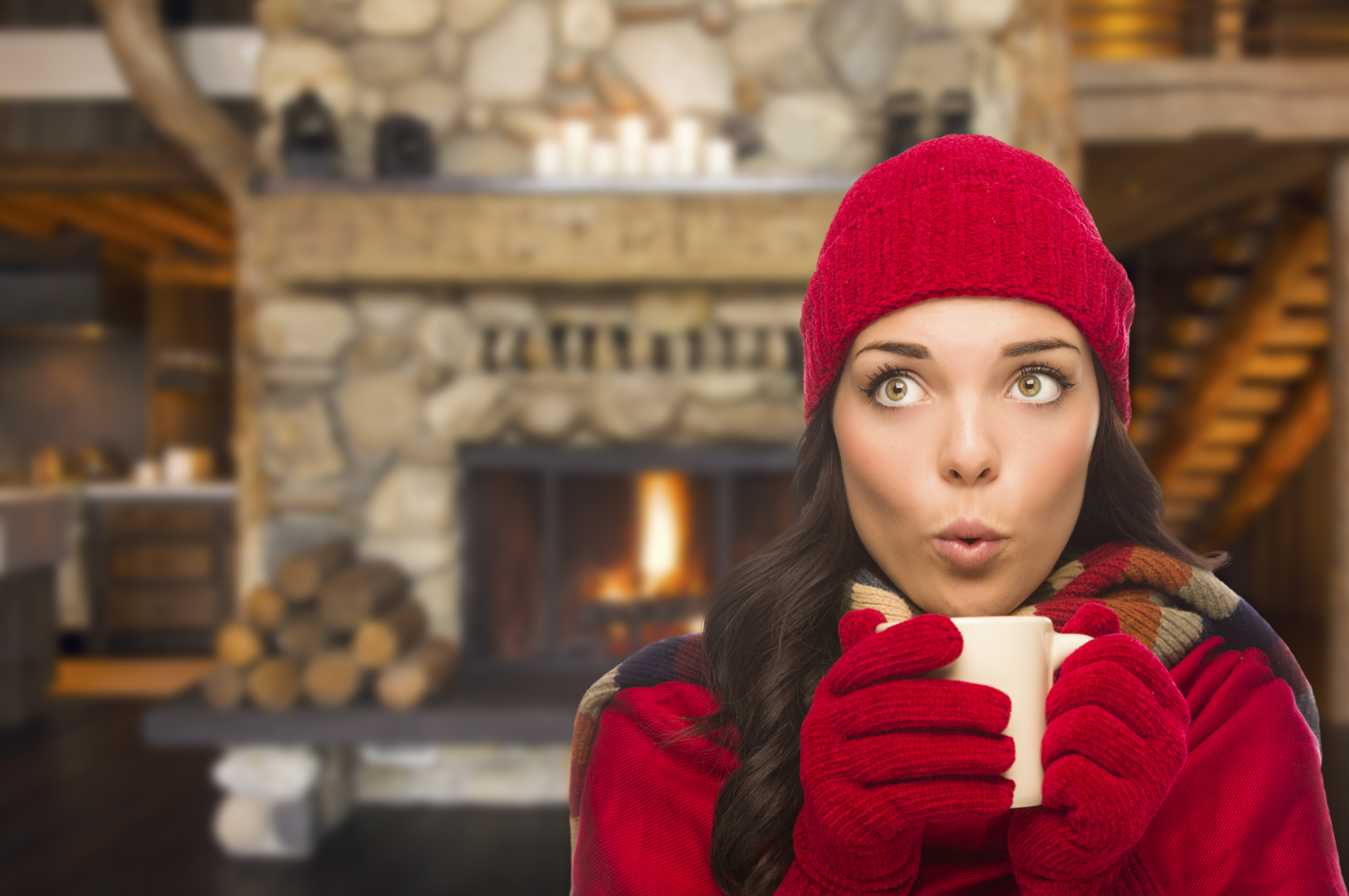 kosak chimney and stove service wisconsin travel guide