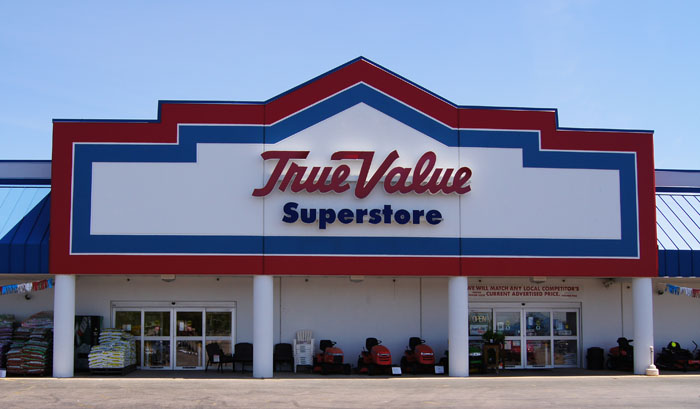 martens-reedsburg-true-value-hardware-store