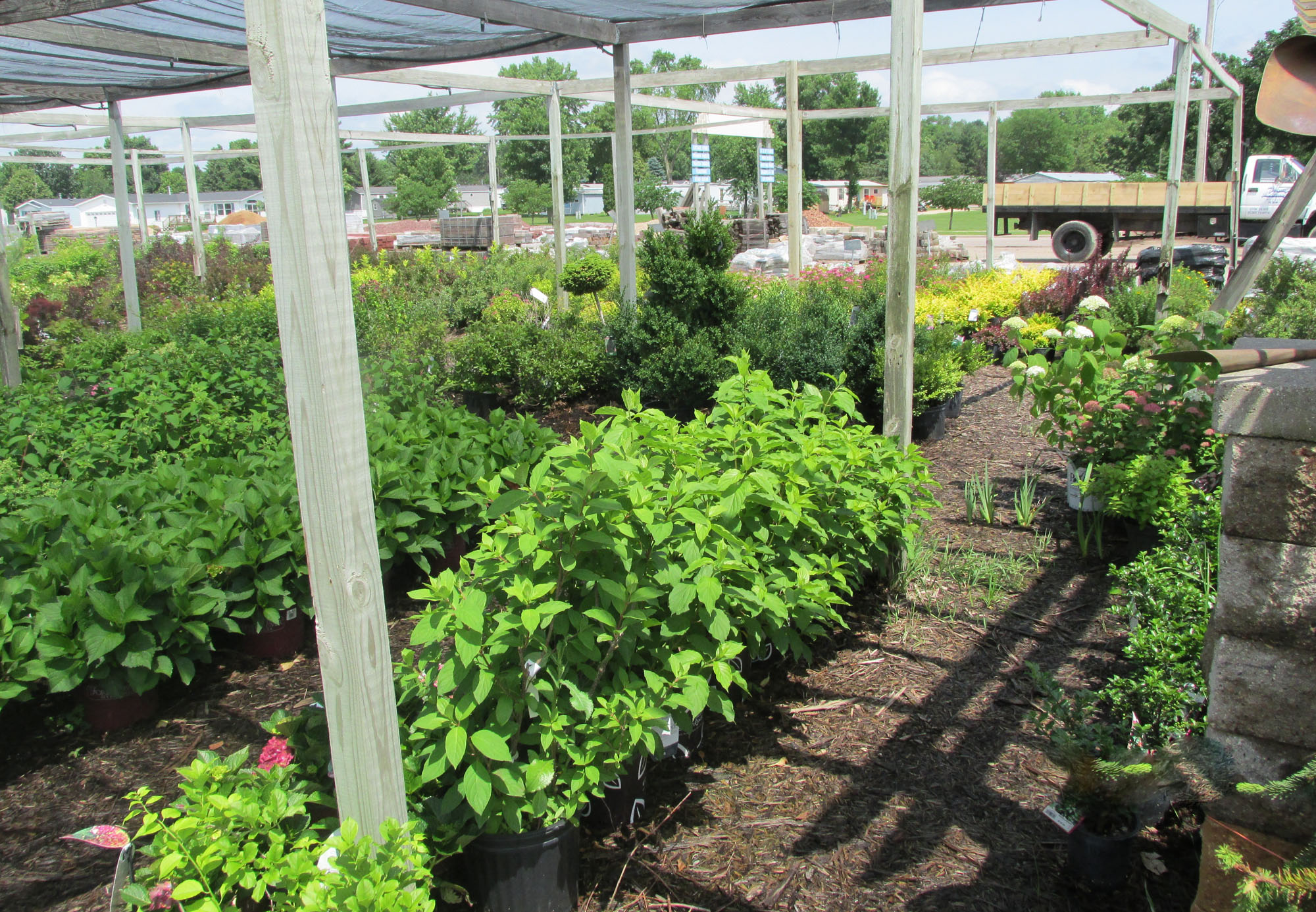 Prestige landscaping and garden center wisconsin travel guide prestige lawn garden center wisconsin 2 solutioingenieria